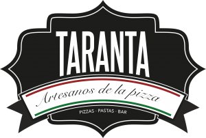 logo-taranta-logo-color