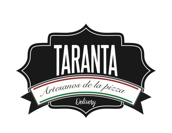 taranta-delivery